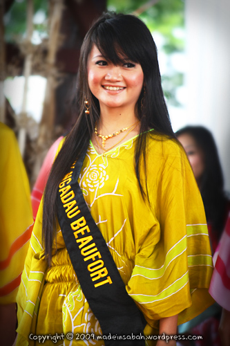 UndukNgadau2009-Contestant-Listings_8619