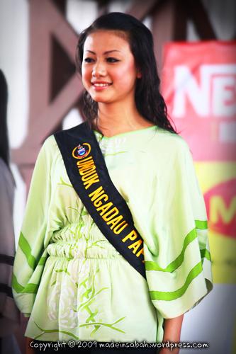 UndukNgadau2009-Contestant-Listings_8697