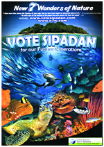 vote-sipadan-new7wonders
