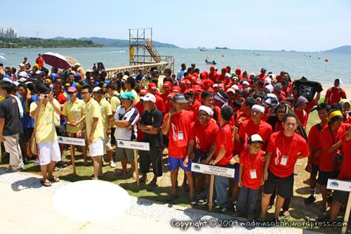 24th-SabahDragonBoatRace2009_9636