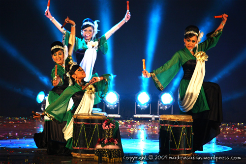 4thSabahInternationalFolkdanceCompetition-2009_1686