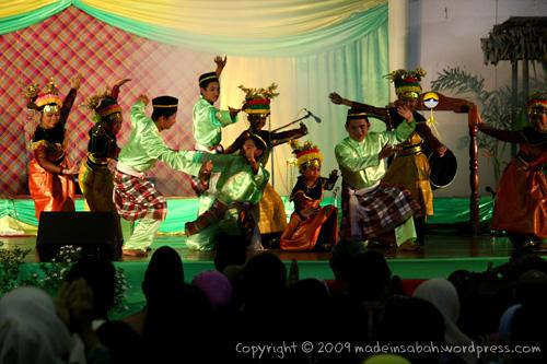 10th-Sabah-Gambus-Festival-2009_3235