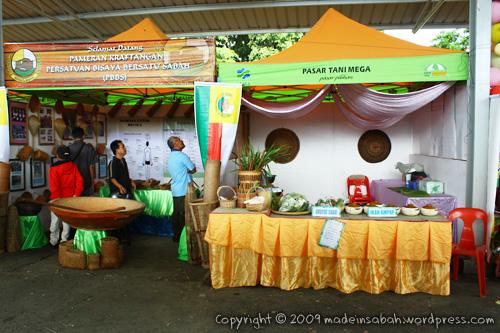 Pesta-Gambus-Sabah-2009_3115