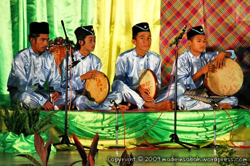 Pesta-Gambus-Sabah-2009_3185