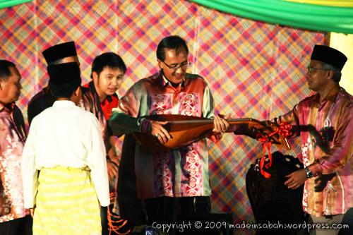 Pesta-Gambus-Sabah-2009_3343
