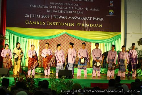 Pesta-Gambus-Sabah-2009_3558
