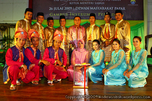 Pesta-Gambus-Sabah-2009_3654