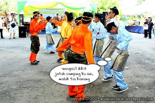 Pesta-Gambus-Sabah-2009_3686