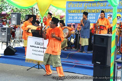 Pesta-Gambus-Sabah-2009_3695