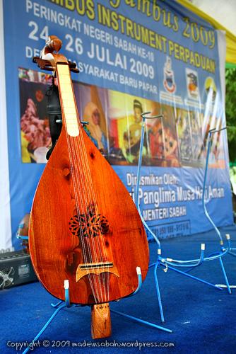 PestaGambus2009_3131