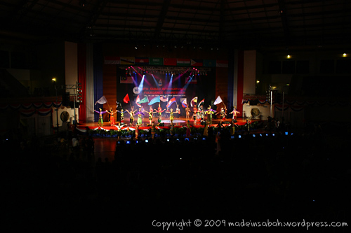 Sabah-International-Folkdance-Festival-2009_0085