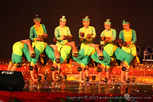 Sabah-International-Folkdance-Festival-2009_0178