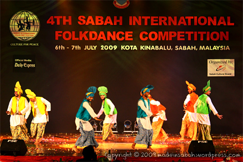 Sabah-International-Folkdance-Festival-2009_0446