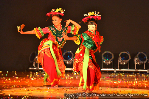 Sabah-International-Folkdance-Festival-2009_0557