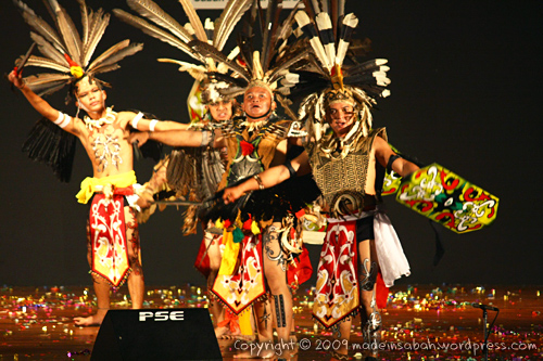 Sabah-International-Folkdance-Festival-2009_0811