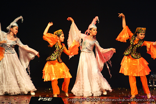 Sabah-International-Folkdance-Festival-2009_0919
