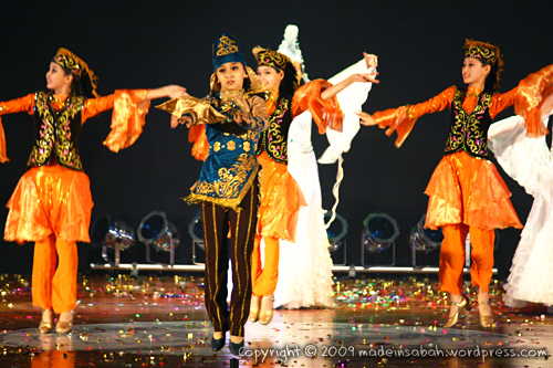 Sabah-International-Folkdance-Festival-2009_0966
