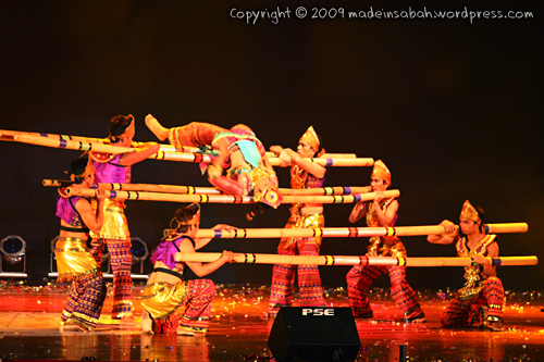 Sabah-International-Folkdance-Festival-2009_1147