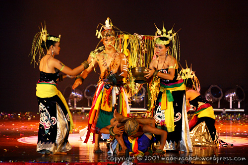 Sabah-International-Folkdance-Festival-2009_1290