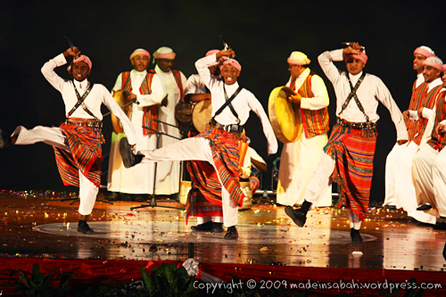Sabah-International-Folkdance-Festival-2009_1467