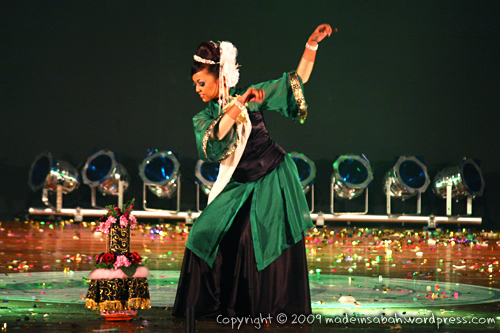 Sabah-International-Folkdance-Festival-2009_1516