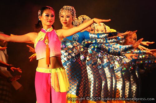 Sabah-International-Folkdance-Festival-2009_1979