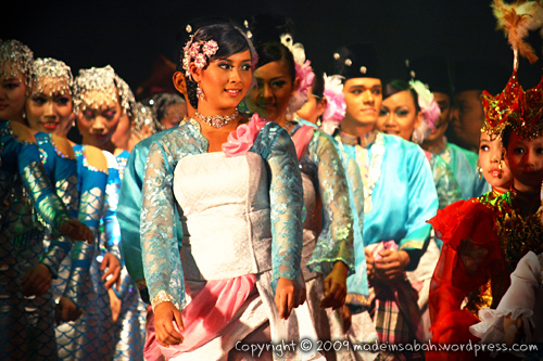Sabah-International-Folkdance-Festival-2009_1992