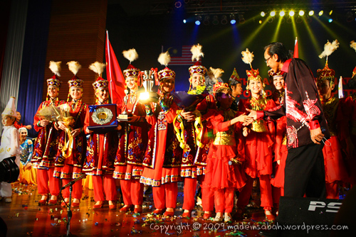 Sabah-International-Folkdance-Festival-2009_2278