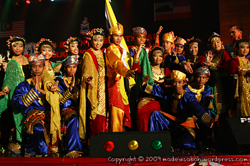 Sabah-International-Folkdance-Festival-2009_2309