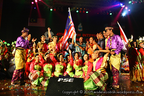 Sabah-International-Folkdance-Festival-2009_2324