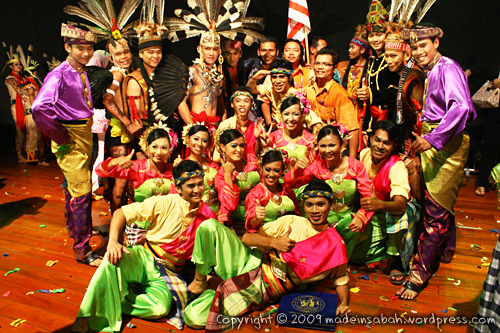 Sabah-International-Folkdance-Festival-2009_2378
