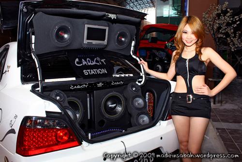 Borneo-Auto-Challenge-2009_5224