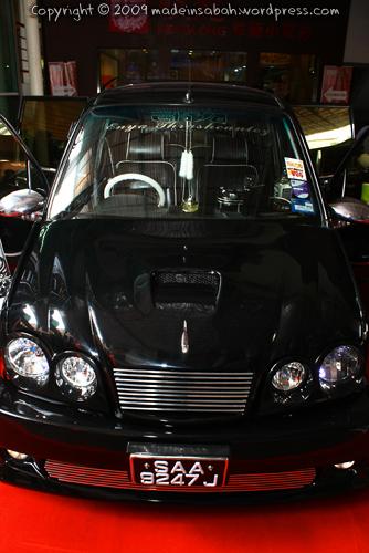 Borneo-Auto-Challenge-2009_5251-2