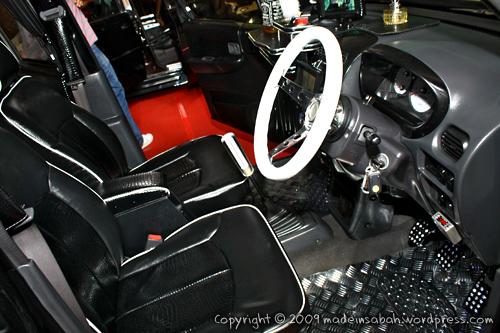 Borneo-Auto-Challenge-2009_5254