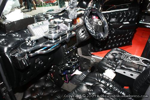 Borneo-Auto-Challenge-2009_5266