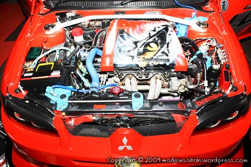 Borneo-Auto-Challenge-2009_5281