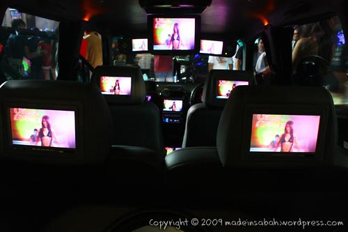 Borneo-Auto-Challenge-2009_5381