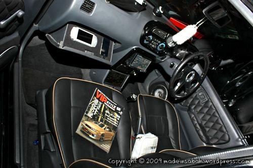 Borneo-Auto-Challenge-2009_5392