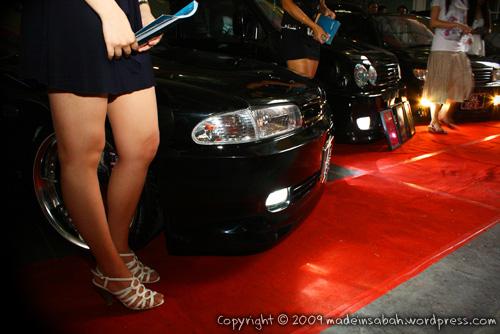 Borneo-Auto-Challenge-2009_5439
