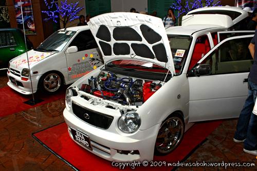 Borneo-Auto-Challenge-2009_5469