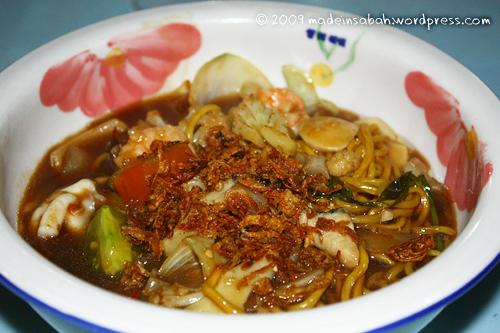 Restoran-LahadDatu-AmanSantaiCorner_6857