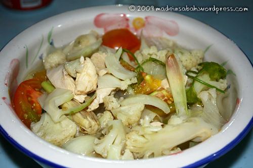 Restoran-LahadDatu-AmanSantaiCorner_6859
