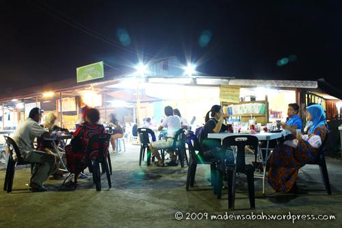 Restoran-LahadDatu-AmanSantaiCorner_6869